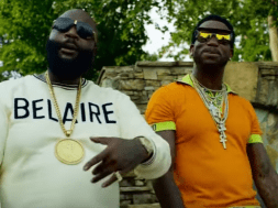 gucci-mane-and-rick-ross