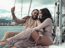 kevin-gates-and-dreka-gates-2