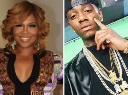 soulja-boy-mona-scott-young-750×522-1475766560
