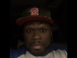 50-Cent-Reacts-To-Jimmy-Henchman-Snitching-In-Interview-With-Vlad-TV