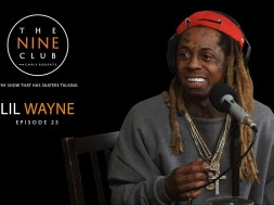 The-Nine-Club-With-Chris-Roberts-Episode-25-Lil-Wayne