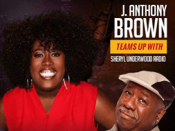 j-anthony-brown-and-sheryl-underwood