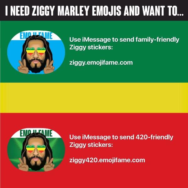 ziggy-marley-2