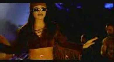 Aaliyah-4-Page-Letter
