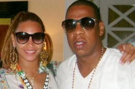 jay z and beyonce 2