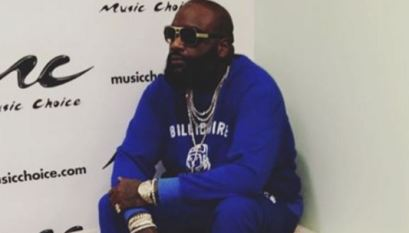 DJ Infamous Talk2Me feat  Jeezy, Ludacris and Yo Gotti