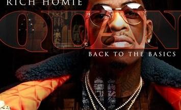 Rich Homie Quan Album