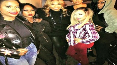 Xscape and Scott-Young