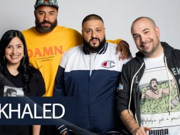 DJ-Khaled-Reveals-A-CRAZY-Jay-Z-Beyoncé-Story-Gets-Honest-On-Birdman