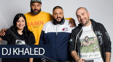 DJ-Khaled-Reveals-A-CRAZY-Jay-Z-Beyoncé-Story-Gets-Honest-On-Birdman