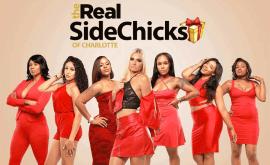 Real_Sidechick1