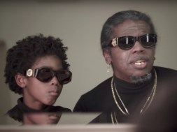 trinidad-james-dad-video