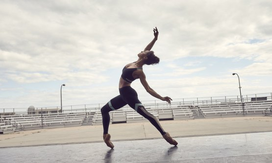 Misty-Copeland—Hero-Shot