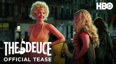 The-Deuce-Official-Tease-HBO