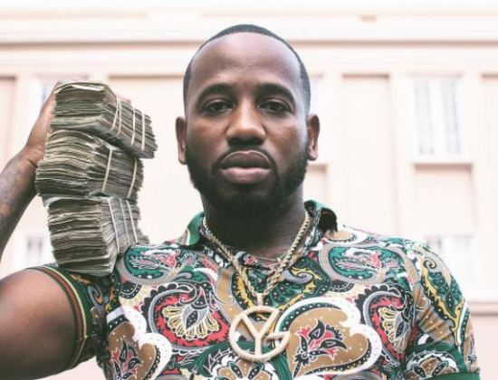 young greatness 4
