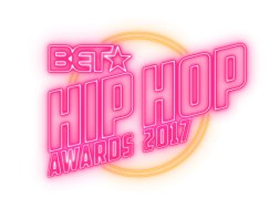 2017-bet-hip-hop-awards