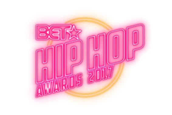 2017-bet-hip-hop-awards