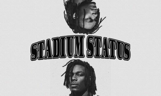 Stadium Status 2