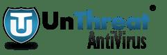 UnThreat Antivirus