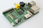 Giveaway: Raspberry Pi Starter Kit