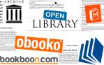 Free eBook Websites