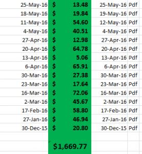 clickworker-invoice-spreadsheet