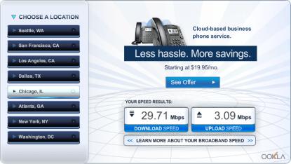 internet-speed-test2