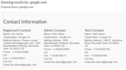 whois-example2
