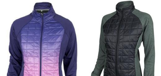 club-ride-two-timer-jacket-fi