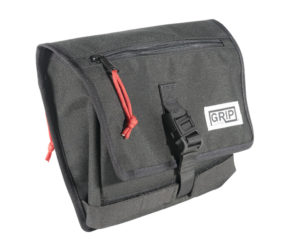 welcome grip unlimited bags