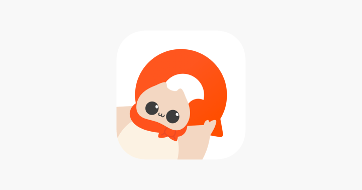hinative app