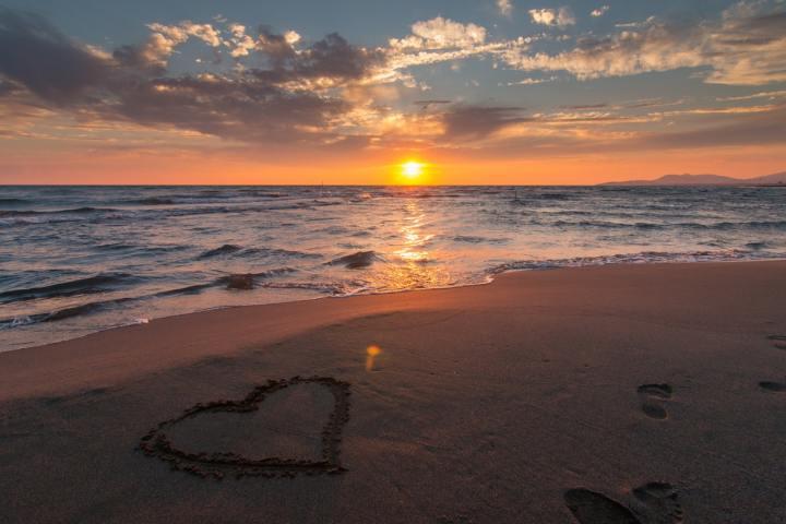 temel değerler sevgi