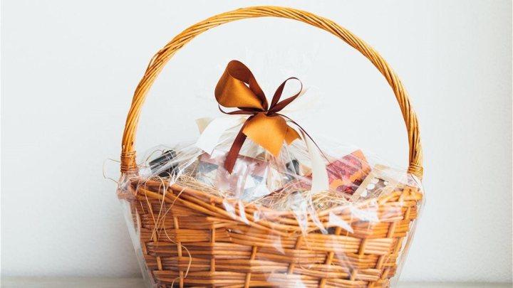 birthday-basket-brandpointcontent