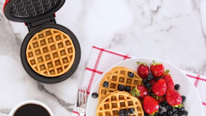 mini-waffle-makinesi-youtube