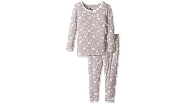 pijama-takımı-videosofproducts