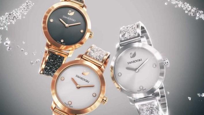swarovski-watches-medium