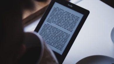 bedava kitap okumanı sağlayacak platformlar
