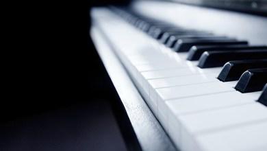 Photo of Dinlerken rahatlatacak 17 dinlendirici müzik