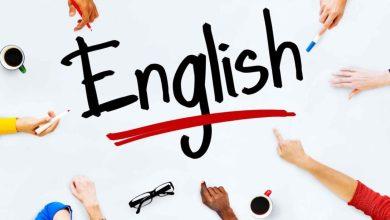 ingilizce öğrenmeye başlamak için pratik adımlar