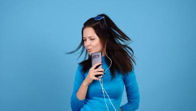Photo of Müzik dinlemenin 12 inanılmaz faydası