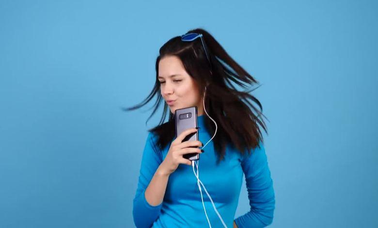 müzik dinlemenin inanılmaz faydaları