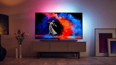 Photo of Televizyon izlemeyi azaltmanı gerektiren 10 neden