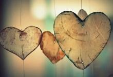 sevgiliyle konuşulacak ilgi çekici konular