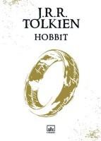 hobbit jrr tolkien