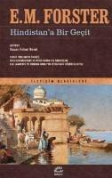 hindistan'a bir geçit e. m. forster
