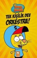kral şakir tek kişilik dev orkestra varol yaşaroğlu