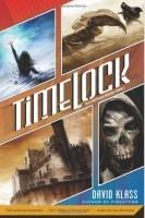timelock david klass