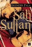 şah ve sultan iskender pala