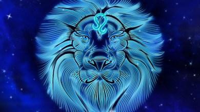 aslan aylık burç yorumu 2021