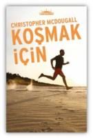 koşmak-için-christopher-mcdougall